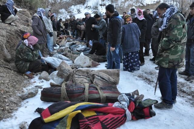 massacre_kurde_29decembre20111.jpg?w=640