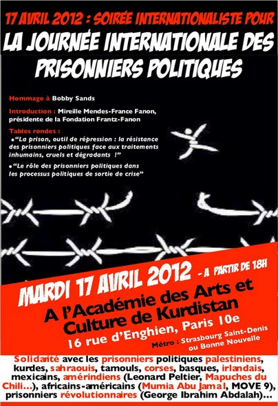http://soliranparis.files.wordpress.com/2012/04/journc3a9e-internationale-des-prisonniers-politiques2.jpg