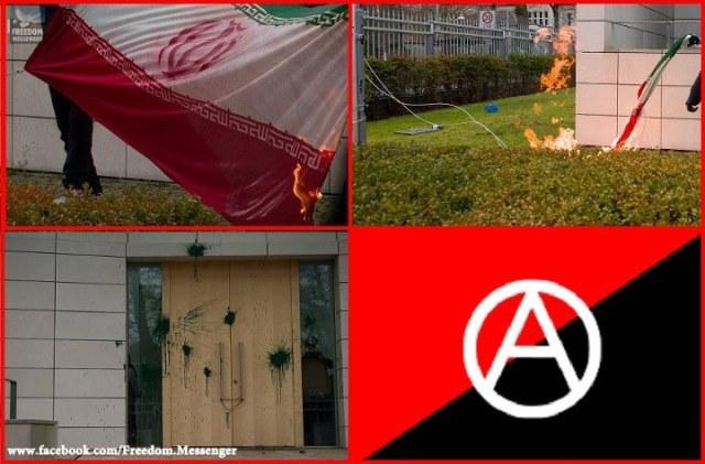 Berlinnovember2012-2