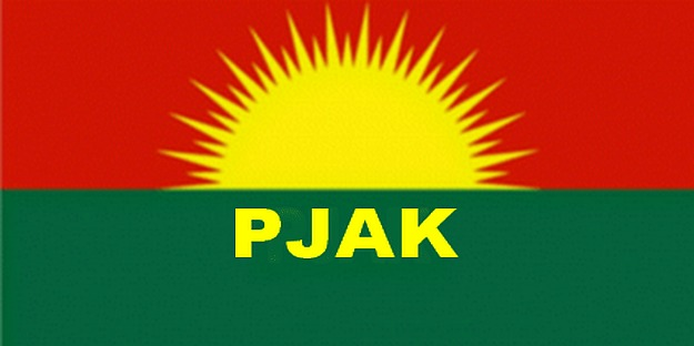 Alaye-PJAK