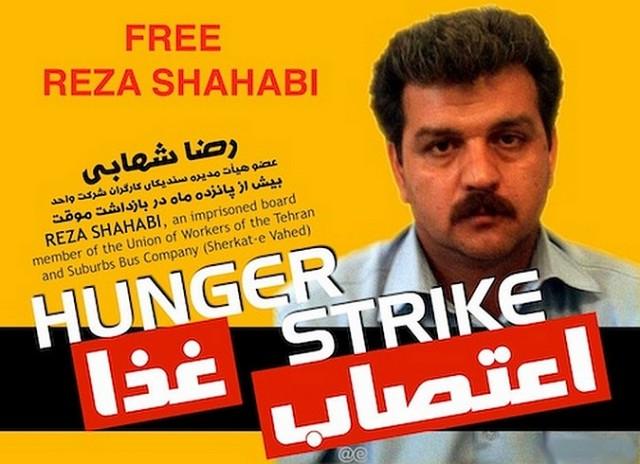 hunger-strike-shahabi2