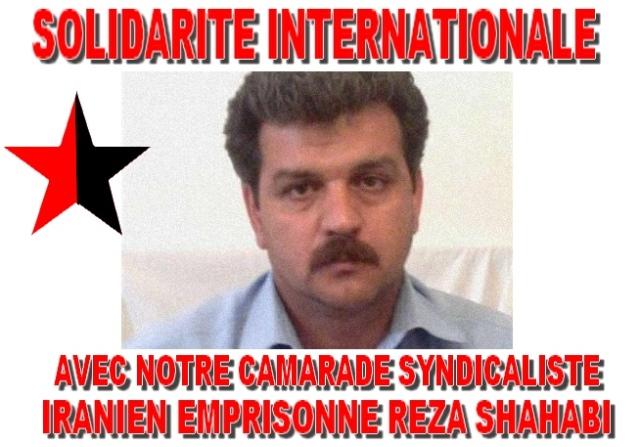 Reza-Shahabi-Solidarité-2