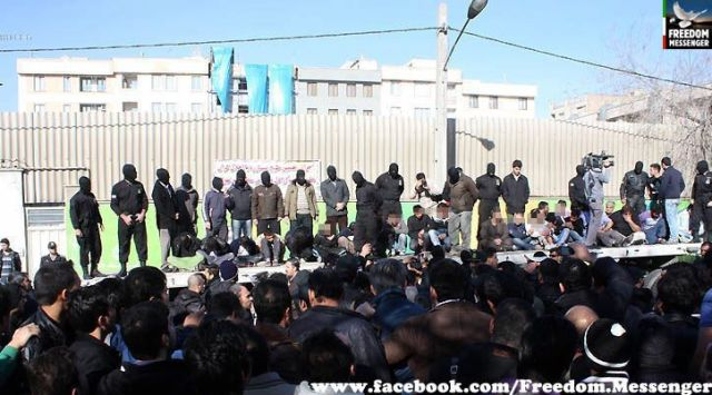iran-youth-repression-1