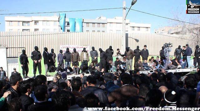 iran-youth-repression-1