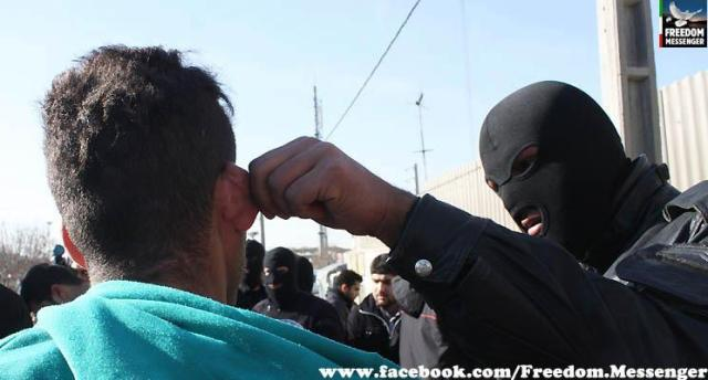 iran-youth-repression2