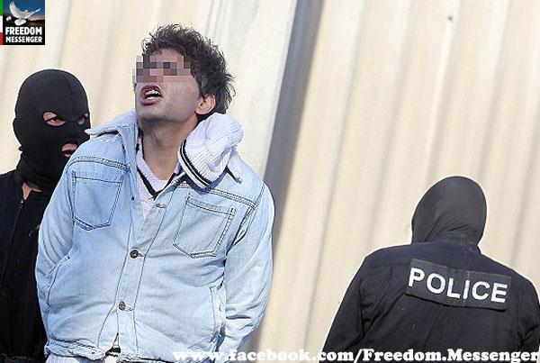 iran-youth-repression7