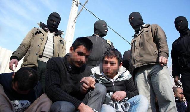 iran-youth-repression9
