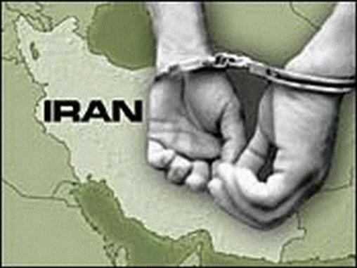 iran_handcuffs2