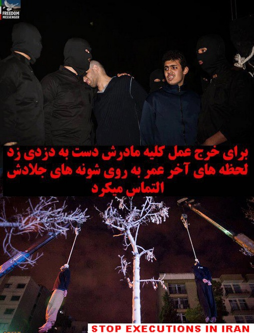public-executions-iran-2