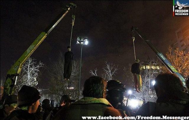 public-executions-iran-5