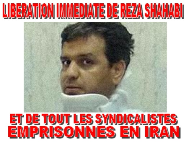 RezaShahabiFreeNow