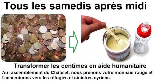 sasmedi-chatelet2
