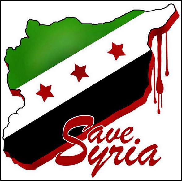 SyrianRevolution-2