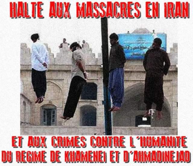 executions-iran-stop2