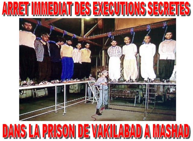 executions-secretes-Mashad