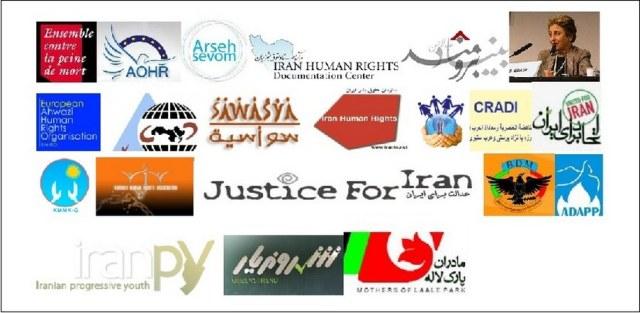 five Ahwazi Arabs campaign2