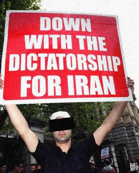 iran_protest2