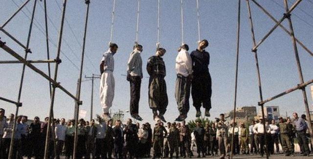 iranian--hanging.2