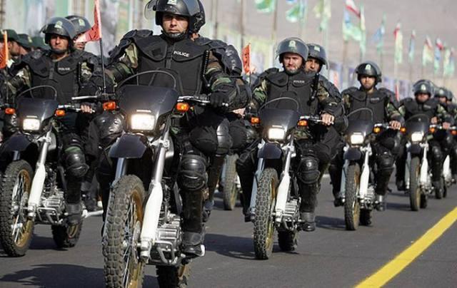 iranian-repressives-forces2