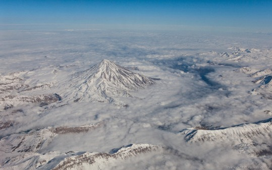 mount-damavand-2