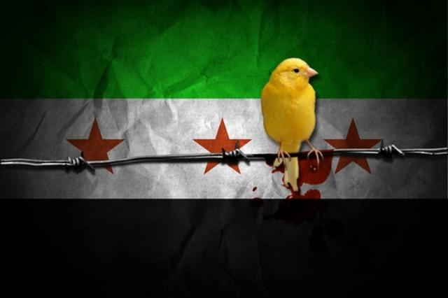 Syria-Revolution-2