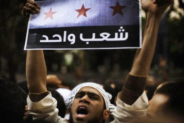 egypt-syria-revolution2