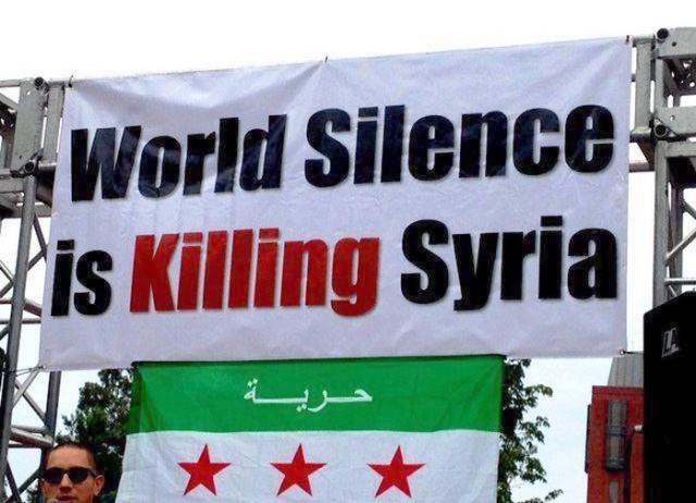 freedom-Syria-2