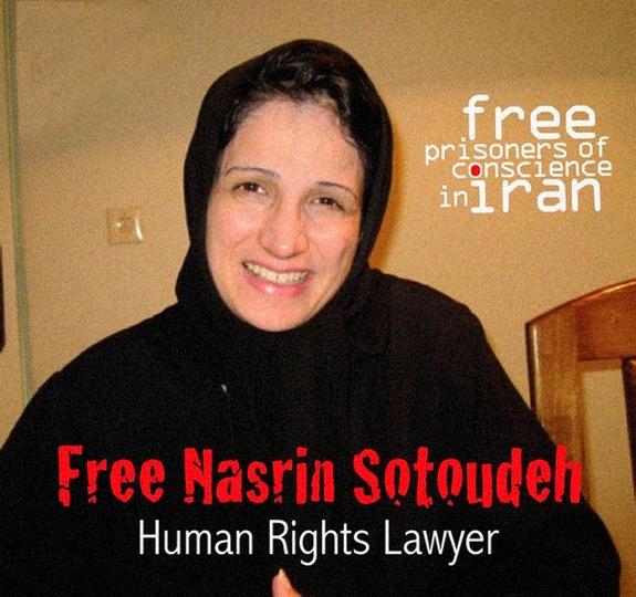 freeNasrin-Sotoudeh-2