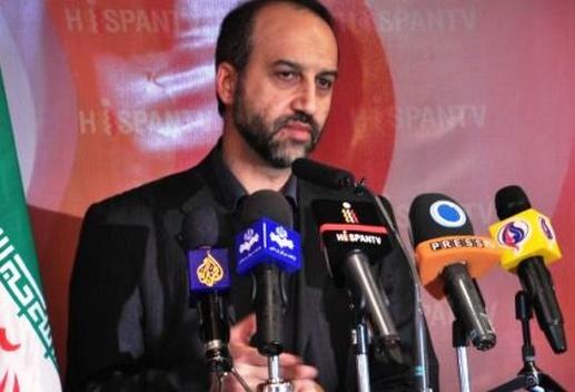 Mohammad Sarafraz2