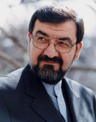 Mohsen Rezaie2
