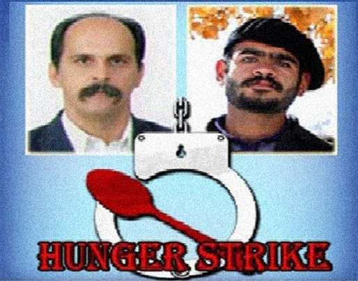 moradi-nouri-hunger-strike2