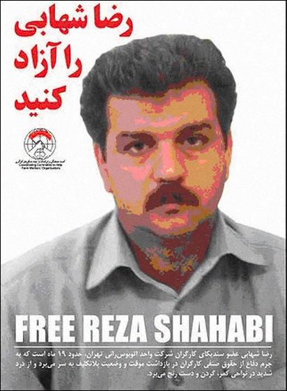 Reza Shahabi-2