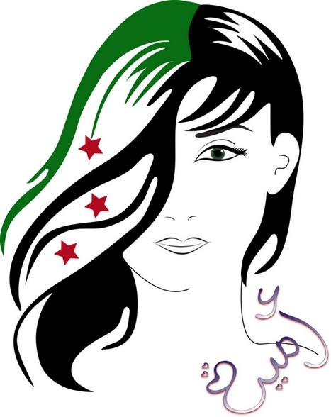 syrian_revolution-now2