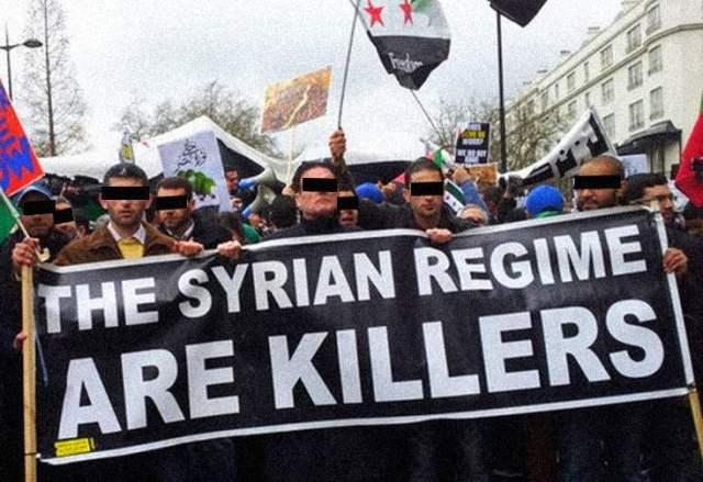 syrianregimearekillers2