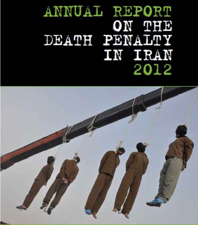 annual-rapport-execution-iran-2