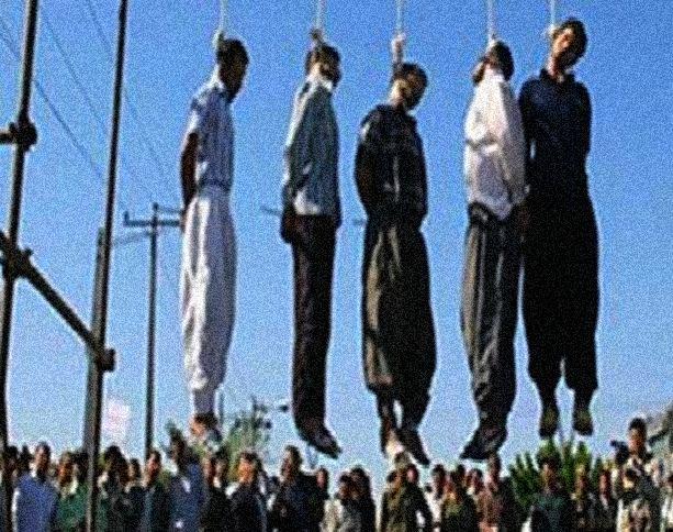 Execution-Iran-2