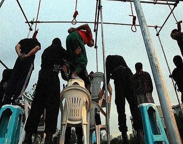 execution-iran2