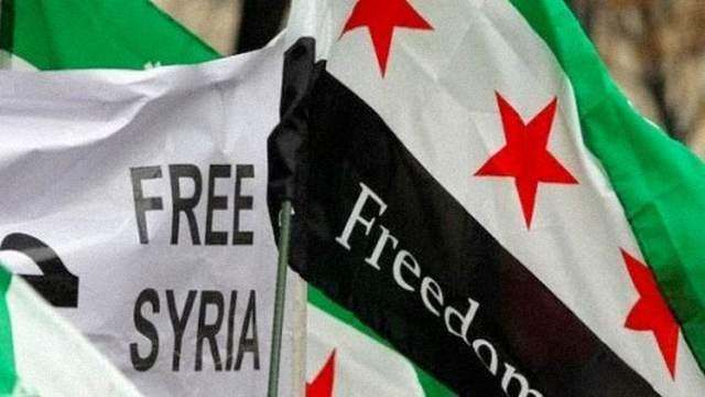 Free-Syria2
