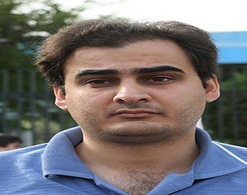 Peyman_Aref2