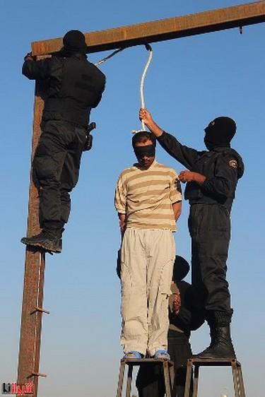 shiraz-execution2