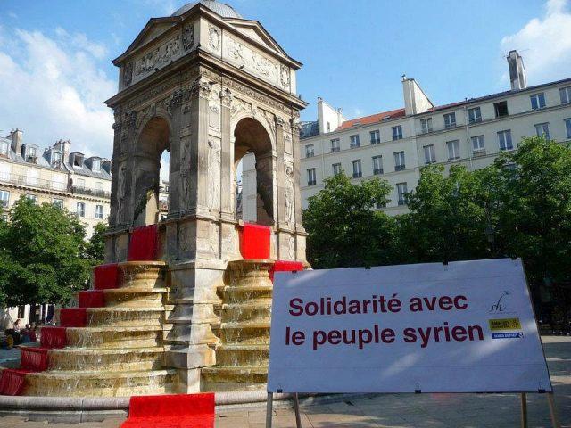 Solidarité-avec-le-peuple-syrien2