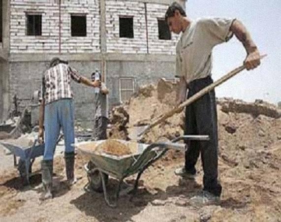 buildingworkers--iran