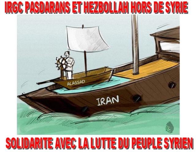 free-syria3