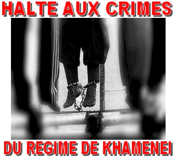 khamenei-criminel