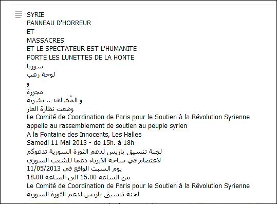 manifestation-syrie