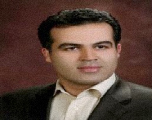 Masoud shams Nejad-2