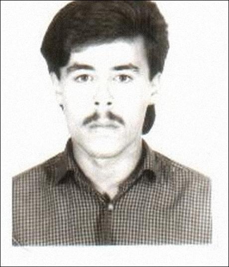Mehdi Mojadam2