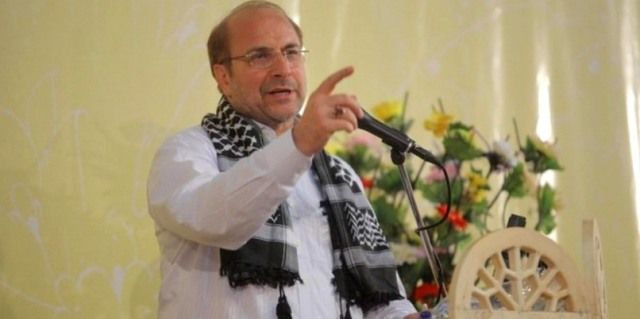 Mohammad_Bagher_Ghalibaf2