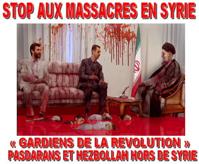 stopmassacresinsyria