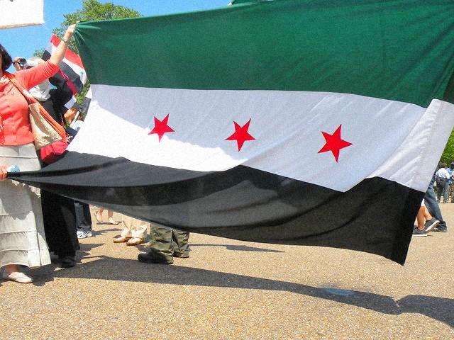 syrian-revolt-2
